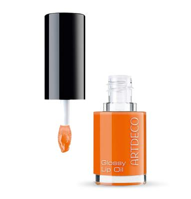 ARTDECO Glossy Lip Oil 6 ml