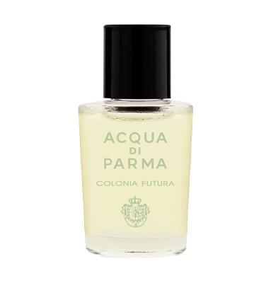 Acqua Di Parma Colonia Futura Miniatur 5ml