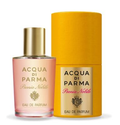Acqua di Parma Peonia Nobile EdP 5ml