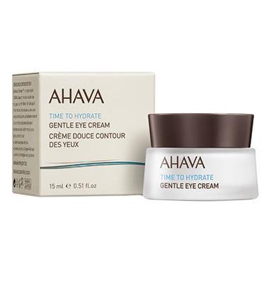Ahava Gentle Eye Cream 15ml