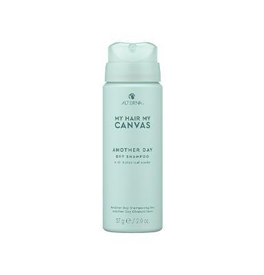 Alterna My Hair My Canvas Another Day Dry Shampoo 57g