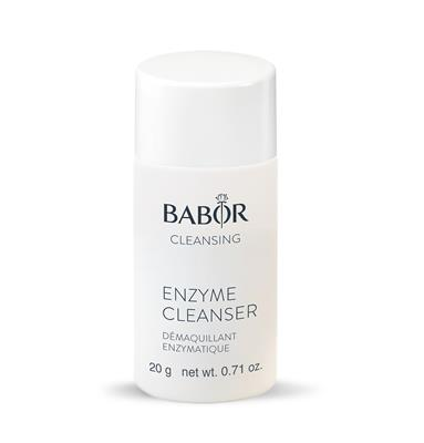 BABOR Enzyme Cleanser 20 g
