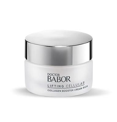 BABOR Lifting Cellular Collagen Booster Creme