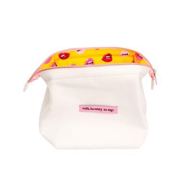 Benefit Branded Doctor Bag