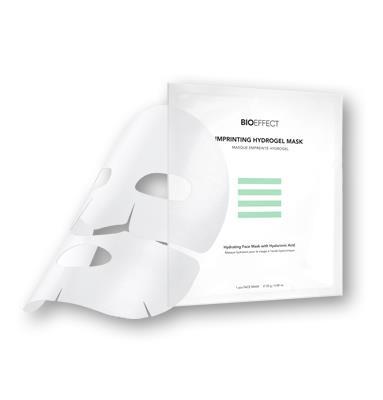 BioEffect Imprinting Hydrogel Mask 1x25g