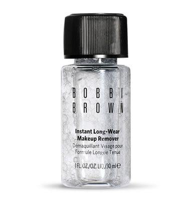 Bobbi Brown Instant Long-Wear Makeup Remover 30 ml