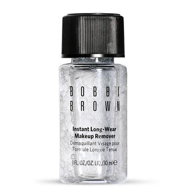 Bobbi Brown Instant Long-Wear Makeup Remover - LandingPage1 -