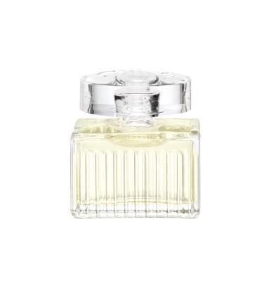 Chlóe Eau de Parfum Naturelle Miniatur 5ml