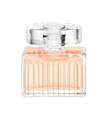 Chloé EdT Spray Rose Tangerine Miniatur 5ml