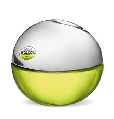 DKNY Be Delicious Miniatur 7ml