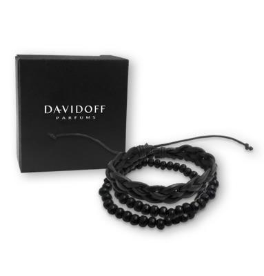 Davidoff Fragrances Armband