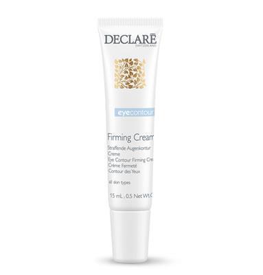 Declaré Eye Contour Firming Cream 15 ml  - LandingPage1 -