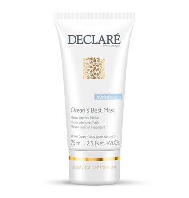 Declaré Ocean's Best Mask 75 ml