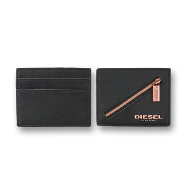 Diesel Cardholder - LandingPage1 -
