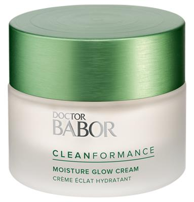 Doctor BABOR Cleanformance Day Glow Cream 15ml