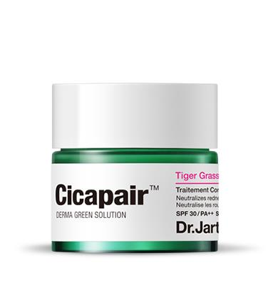 Dr.Jart+ Cicapair Color Correcting Treatment 5 ml