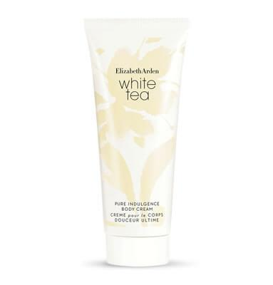 Elizabeth Arden Body Cream 100 ml