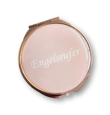 Engelsrufer Kosmetikspiegel