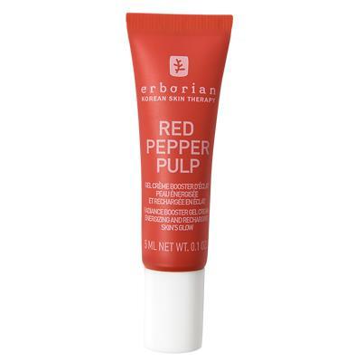 Erborian Red Pepper Pulp 5ml