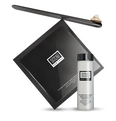 Erno Laszlo Skin Vitality Treatment