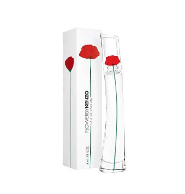 Flower by Kenzo EdP Miniatur 4ml