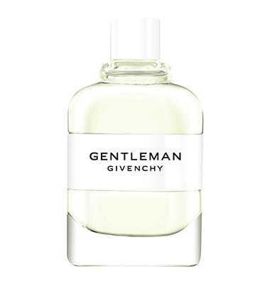 GIVENCHY GENTLEMAN Cologne Miniatur 6ml
