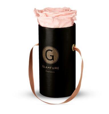 GLAMFUME Blossom Box