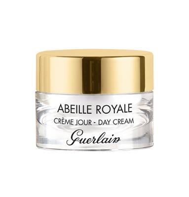 GUERLAIN Abeille Royale Day Cream Mini 7ml