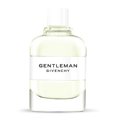 Givenchy GENTLEMAN COLOGNE Miniatur 6 ml