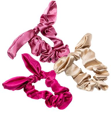 Goldwell Scrunchie