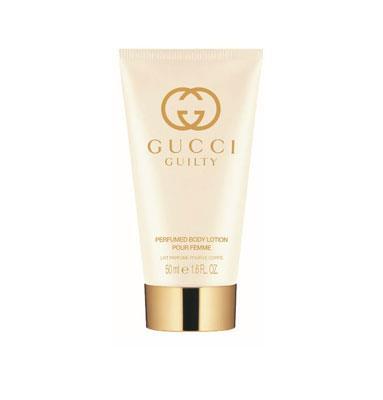 Gucci Guilty Pour Femme Bodylotion 50ml