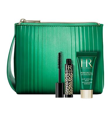 Helena Rubinstein Powercell Mini Set mit Pouch