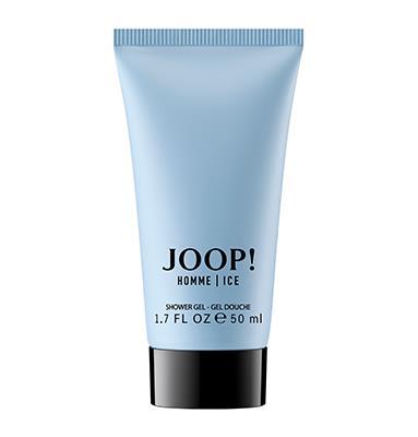 JOOP! Homme Ice Shower Gel 50ml