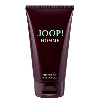 JOOP! Homme Shower Gel 150ml