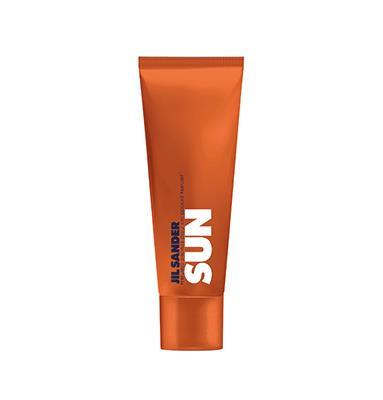 Jil Sander SUN Perfumed Shower Gel 30ml