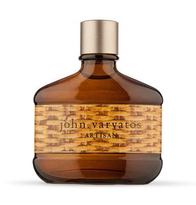 John Varvatos Artisan Miniatur 15 ml  - LandingPage1 -
