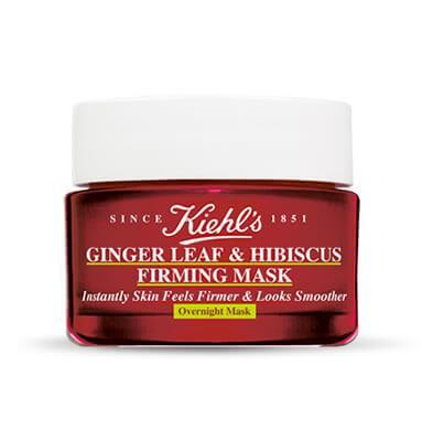 Kiehl's Overnight Mask 14 ml