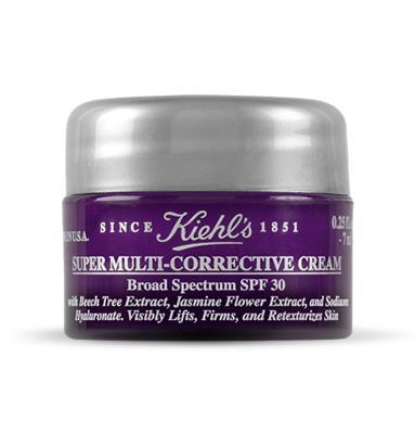 Kiehl's Super Multi-Corrective Cream 7 ml
