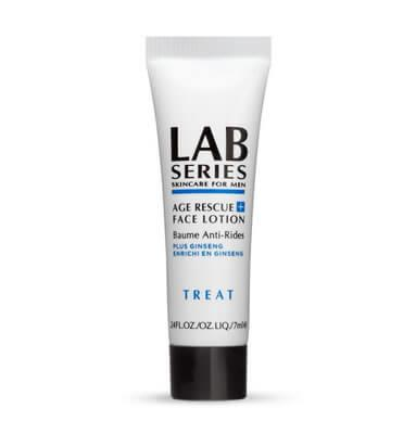 LAB Series Age Rescue Face Lotion 7 ml