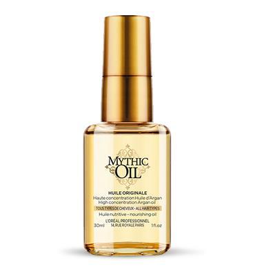 L'Oréal Professionnel Mythic Oil 30 ml