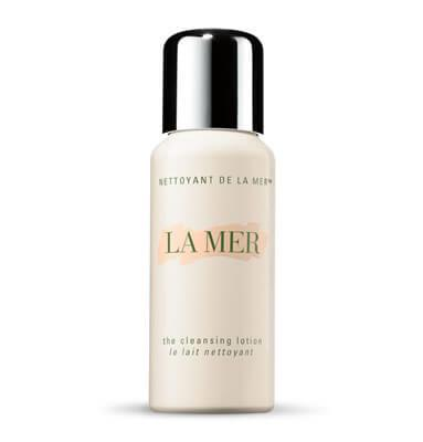 La Mer The Cleansing Lotion 30 ml