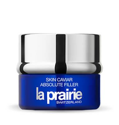 La Prairie Skin Caviar Absolute Filler 5 ml