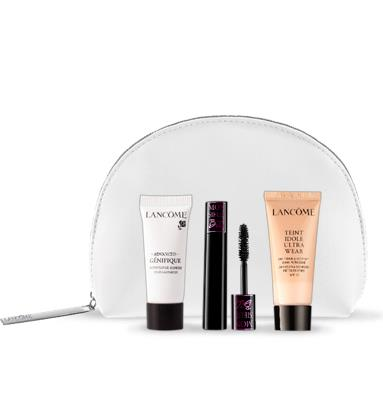 Lancôme Beauty-Essential Set