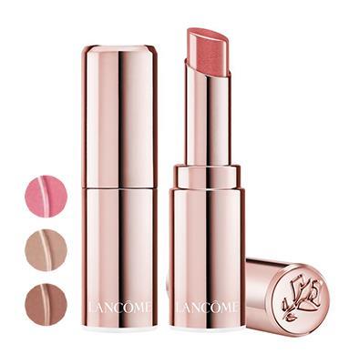 Lancôme L'Absolu Mademoiselle Shine Lipstick 3,2g