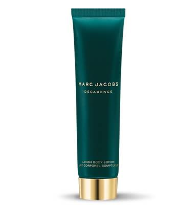 MARC JACOBS DECADENCE Body Lotion 30 ml - LandingPage1 -