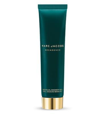 MARC JACOBS Decadence Shower Gel 30 ml