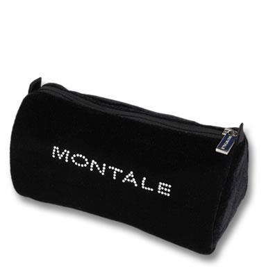 Montale Swarovski Tasche - LandingPage1 -