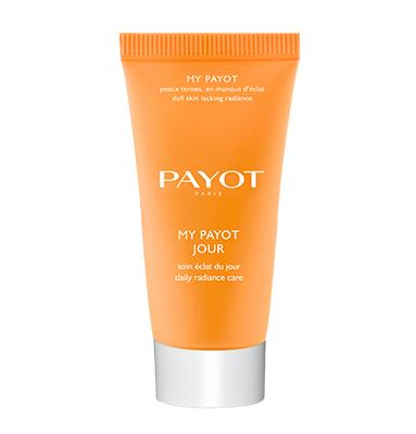 My Payot Jour Tagespflege 15ml