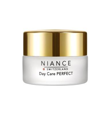 NIANCE Day Care PERFECT Creme 5ml