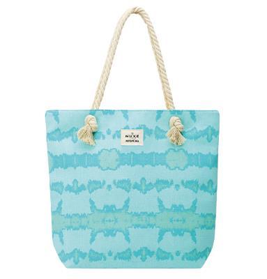 Nuxe Hipanema Summer Bag